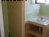 avant-travaux-salle-de-bain-201407-1
