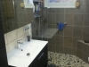 salle-de-bain-201407-2