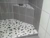 salle-de-bain-201407-4