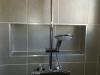salle-de-bain-201407-6