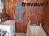 avant-travaux-salle-de-bain-201408-1