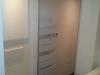 salle-de-bain-201408-2