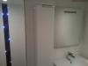 salle-de-bain-201408-3