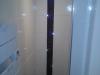 salle-de-bain-201408-4