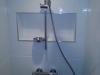 salle-de-bain-201408-5