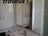 avant-travaux-salle-de-bain-201409-1