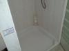 avant-travaux-salle-de-bain-201409-2