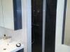 salle-de-bain-2014-1