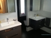 salle-de-bain-2014-3