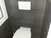 salle-de-bain-2014-4