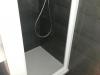 salle-de-bain-2014-5