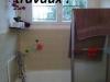 avant-travaux-salle-de-bain-201411-1