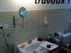 avant-travaux-salle-de-bain-201411-2