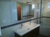 salle-de-bain-201411-2