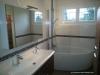 salle-de-bain-201411-3