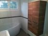 salle-de-bain-201411-4