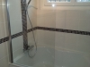 salle-de-bain-201411-5