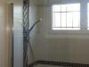 salle-de-bain-201411-7