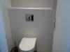 salle-de-bain-201411-8