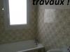 avant-travaux-salle-de-bain-201501-2