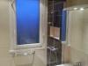 salle-de-bain-201501-1