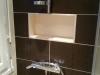 salle-de-bain-201501-4
