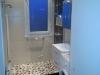 salle-de-bain-201501-6