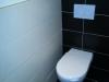 salle-de-bain-201501-7