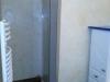 avant-travaux-salle-de-bain-201503-2