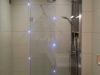 salle-de-bain-201503-2