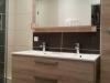 salle-de-bain-201503-4